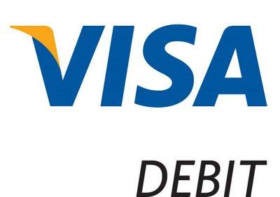 visa-debit-logo[1]